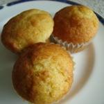 citrus-muffins