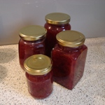 easy-rhubarb-and-ginger-jam